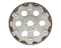 Automatic Transmissions and Components - NEW - Flexplates and Components - NEW - Eagle Specialty Products - Eagle Specialty Products 168 Tooth Flexplate Steel Internal Balance 1 pc Seal - Chevy V6/V8