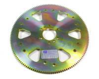 Drivetrain Components - Meziere Enterprises - Meziere Enterprises HD True Billet Flexplate 139 Tooth SFI 29.2 Steel - Internal Balance - 2 pc Seal
