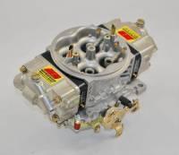 Drag Racing Carburetors - 650 CFM Drag Carburetors - AED Performance - AED Performance Ultra HO Series Carburetor 4-Barrel 650 CFM Square Bore - No Choke