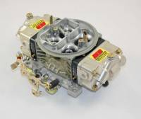 Recently Added Products - AED Performance - AED Performance HO Modified Carburetor 4-Barrel 850 CFM Square Bore - No Choke