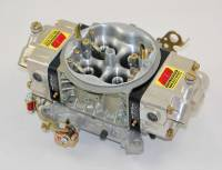 Recently Added Products - AED Performance - AED Performance HO Modified Carburetor 4-Barrel 950 CFM Square Bore - No Choke