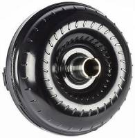 "Recently Added Products - Coan Racing - Coan Pro Street Torque Converter 11"" Diameter - TH350/400"