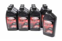 Recently Added Products - Torco - Torco TR-1R Motor Oil 10W30 Synthetic 1 L - Set of 12