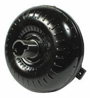 "Recently Added Products - Coan Racing - Coan Hi-Performance Torque Converter 8"" Diameter Spragless TH350/400 - Each"