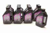 Oil, Fluids & Chemicals - Coolant Additive - Maxima Racing Oils - Maxima Racing Oils Cool-Aide Antifreeze/Coolant Additive 16.00 oz Bottle - Set of 12
