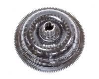 ACC Performance - Acc Performance Boss Hog Mopar Street Bandit Torque Converter 2800-3200 RPM Stall - TF727