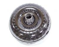 "ACC Performance - Acc Performance Boss Hog Ford Street Bandit Torque Converter 2200-2800 RPM Stall 11.437"" Bolt Circle C6 - Each"