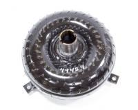 ACC Performance - Acc Performance Boss Hog GM Street Bandit Torque Converter 3200-3600 RPM Stall - 4L60E