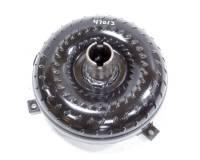 ACC Performance - Acc Performance Boss Hog GM Street Bandit Torque Converter 2800-3200 RPM Stall - TH350