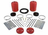 Recently Added Products - Air Lift - Air Lift Air Lift 1000 Air Spring Bags/Lines 1000 lb Capacity Rear - GM 1967-88