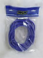Spark Plug Wires - Taylor Spark Plug Wires - Taylor Cable Products - Taylor Cable Products Spiro-Pro Spark Plug Wire Spiral Core 8 mm 30 ft - Silicone