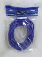 Spark Plug Wires - Taylor Spark Plug Wires - Taylor Cable Products - Taylor Cable Products Spiro-Pro Spark Plug Wire Spiral Core 8 mm 30 ft - Silicone