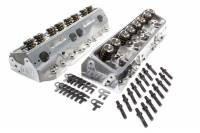 "Recently Added Products - Airflow Research (AFR) - Airflow Research (AFR) Eliminator Race Cylinder Head Assembled 2.08/1.60"" Valves 210 cc Intake - 65 cc Chamber"