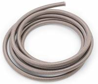 Hose - Russell ProFlex Hose - Russell Performance Products - Russell Performance Products Proflex Hose 3 AN 6 ft Braided Stainless - Rubber
