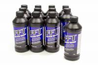 Air & Fuel System - Maxima Racing Oils - Maxima Racing Oils FFT Air Filter Oil 16.0 oz Aerosol Foam Filters - Set of 12