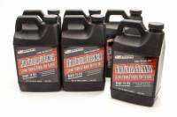 Maxima Racing Oils - Maxima Racing Oils 1/2 gal Bottle Air Filter Cleaner - Set of 6