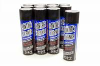 Maxima Racing Oils - Maxima Racing Oils 13.00 oz Aerosol Electrical Contact Cleaner - Set of 12