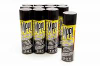 Exhaust System - Maxima Racing Oils - Maxima Racing Oils MPPL Spray Lubricant Penetrating Oil 15.50 oz Aerosol - Set of 12