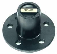 Locking Hubs and Components - Locking Hubs - Mile Marker - Mile Marker Supreme Locking Hub Kit Manual Locking 26 Spline Geo/Suzuki - Kit