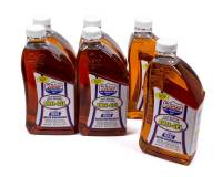Fuel Additive, Fragrences & Lubes - Diesel Fuel Additives - Lucas Oil Products - Lucas Oil Products Cold Weather Fuel Additive Anti-Gel 1/2 gal Diesel - Set of 6