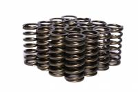 """Camshafts and Valvetrain - NEW - Valve Springs - NEW - Comp Cams - Comp Cams Single Spring Valve Spring 156 lb/in Spring Rate 1.100"""" Coil Bind 1.015"""" OD - Set of 16"""