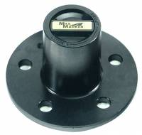 Locking Hubs and Components - Locking Hubs - Mile Marker - Mile Marker Supreme Locking Hub Kit Manual Locking 23 Spline Ford Compact Truck/SUV 1983-89 - Kit