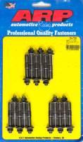 "Engine Fastener Kits - NEW - Rocker Arm Fastener Kits - NEW - ARP - ARP Rocker Arm Stud Pro Series 5/16-18"" Base Thread 5/16-24"" Top Thread - 1.000"" Long"