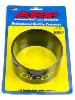 Tools & Pit Equipment - Tools - NEW - ARP - ARP 93 mm Bore Piston Ring Compressor Tapered Billet Aluminum Black Anodize - Each
