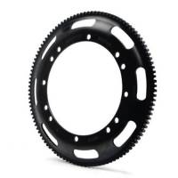 "Recently Added Products - Quarter Master - Quarter Master 110 Tooth Clutch Ring Gear Steel - 7.25"" Quarter Master Optimum-V Clutches"