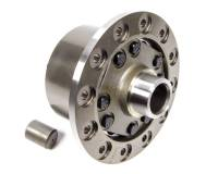 Drivetrain Components - Detroit Locker - Detroit Locker Detroit Truetrac Differential Carrier 30 Spline 2.76-4.56 Ratio Iron - Mopar 8.75""