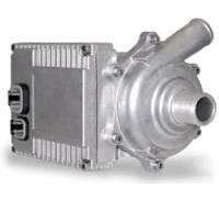 Turbocharger Components - Intercooler Water Pumps - Stewart Components - Stewart Components Electric Water Pump Intercooler Ford Modular Ford GT 2005-06 - Each