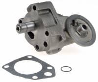 Oiling Systems - NEW - Oil Pumps  - NEW - Speed Pro - Speed Pro Wet Sump Oil Pump Internal Standard Volume Mopar B/RB-Series - Each
