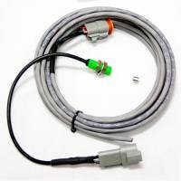 Computech Systems - Computech Systems Magnets/Pickup Sensor/Extension Cable Driveshaft Sensor Universal