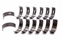 Engine Bearings - Main Bearings - ACL Bearings - ACL BEARINGS H-Series Main Bearing Standard - Nissan 6-Cylinder
