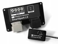 Daytona Sensors - Daytona Sensors SmartSpark Ignition Controller Step Retard Plug and Play 24/58 Tooth Reluctor - GM LS-Series