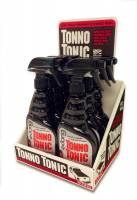 Recently Added Products - Extang - Extang Tonno Tonic Vinyl Cleaner 16 oz Spray Bottle - Set of 6
