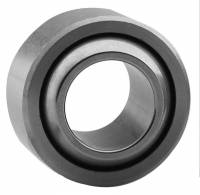 "FK Rod Ends - FK Rod Ends 3/4"" ID Spherical Bearing 1-3/8"" OD 7/8"" Width Steel - PTFE Lined"