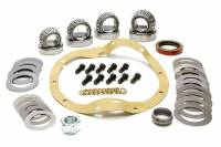 "Ratech - Ratech Complete Differential Installation Kit Bearings/Crush Sleeve/Gaskets/Hardware/Seals/Shims - GM 8.2"" 10 Bolt"