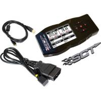 Recently Added Products - SCT Performance - SCT Performance X4 Power Flash Programmer GM Cars/Trucks