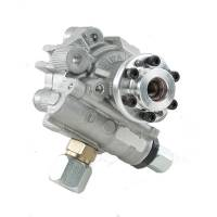 Recently Added Products - Sweet Manufacturing - Sweet Manufacturing 3 gpm Power Steering Pump 1700 psi - Natural