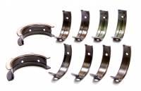Engine Bearings - Main Bearings - ACL Bearings - ACL BEARINGS H-Series Main Bearing Standard - Subaru EJ-Series