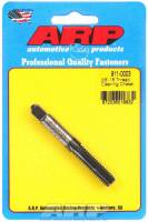 "Tools & Pit Equipment - ARP - ARP 3/8-16"" Thread Cleaning Tap Steel"