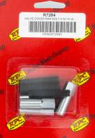 """Exhaust System - Racing Power - Racing Power Stud Valve Cover Fastener 5/16-18"""" Thread 1.500"""" Long Mini Bolt - 1-1/4"""" Long"""