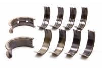 """Engine Bearings - Main Bearings - ACL Bearings - ACL BEARINGS H-Series Main Bearing 0.001"""" Undersize - GM LS-Series"""