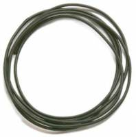 Gaskets and Seals - CVR Performance Products - CVR Performance Products Rubber Timing Cover Seal 2 Piece - Small Block Chevy