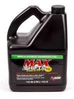 Recently Added Products - TCI Automotive - TCI Automotive Max Shift Break-In Transmission Fluid AFT - 1 gal