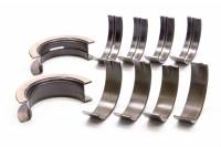 Engine Bearings - Main Bearings - ACL Bearings - ACL BEARINGS H-Series Main Bearing Standard Extra Oil Clearance Ford Cleveland/Modified - Kit