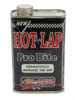Pro-Blend - Pro-Blend Hot Lap Pro Bite Tire Treatment 30 oz Can