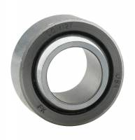 "Recently Added Products - FK Rod Ends - FK Rod Ends COM Series Spherical Bearing 3/4"" ID 1-7/16"" OD 3/4"" Width - Steel"