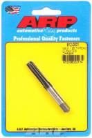 Tools & Pit Equipment - Tools - NEW - ARP - ARP 8 mm x 1.25 Thread Cleaning Tap Steel